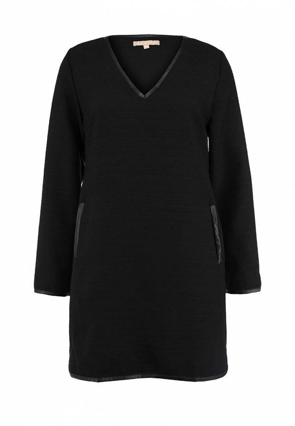 Платье-мини By Swan BSP1126: изображение 1