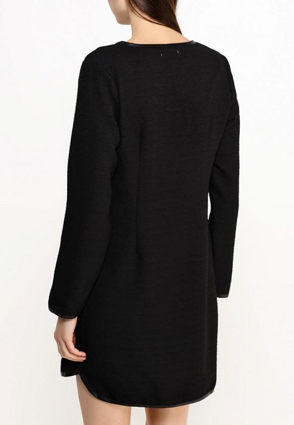 Платье-мини By Swan BSP1126: изображение 4