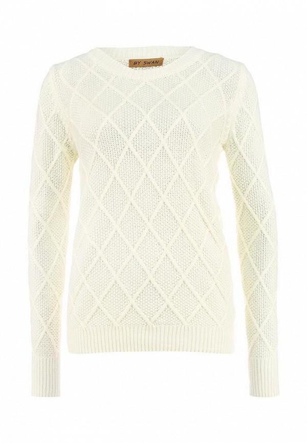 Пуловер By Swan JY011: изображение 1