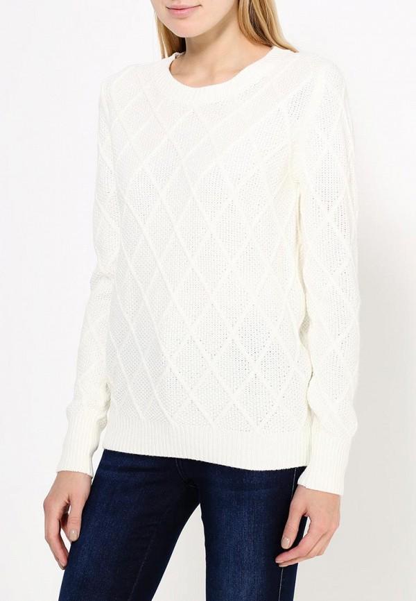 Пуловер By Swan JY011: изображение 3
