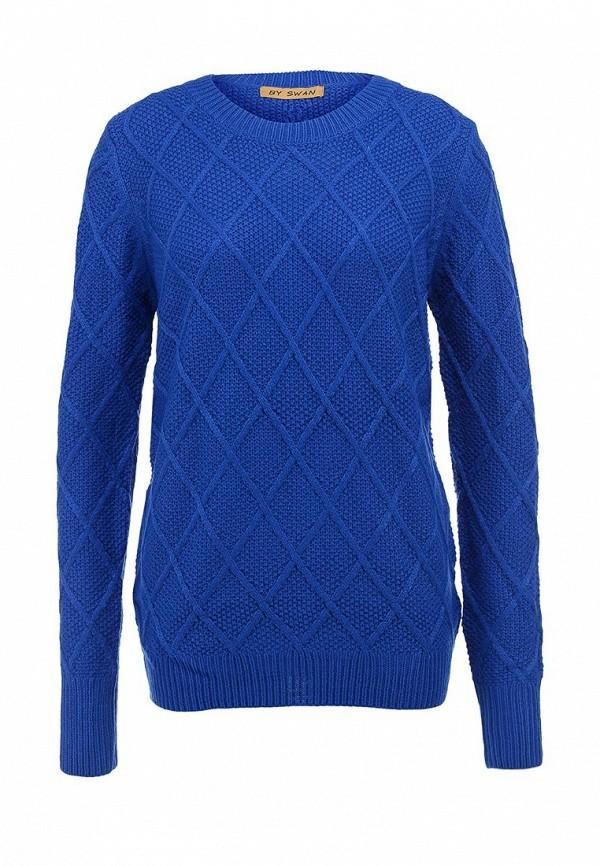 Пуловер By Swan JY011: изображение 2