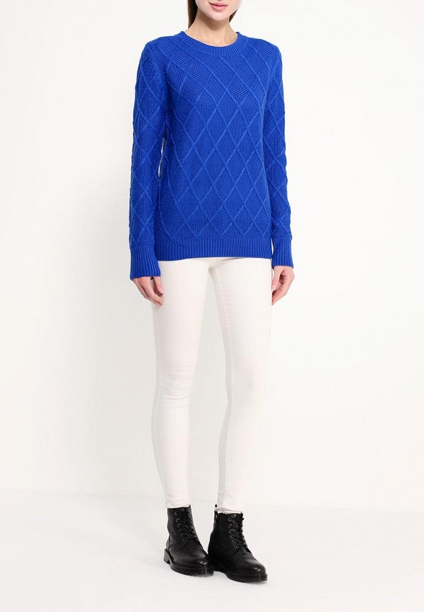 Пуловер By Swan JY011: изображение 4