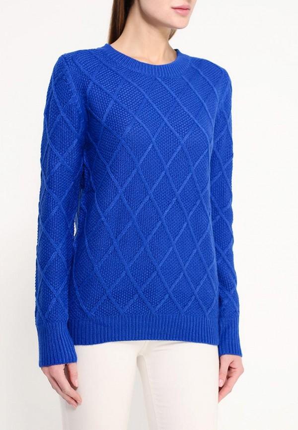 Пуловер By Swan JY011: изображение 6