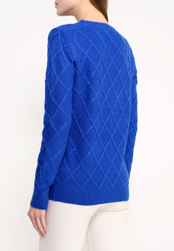 Пуловер By Swan JY011: изображение 8