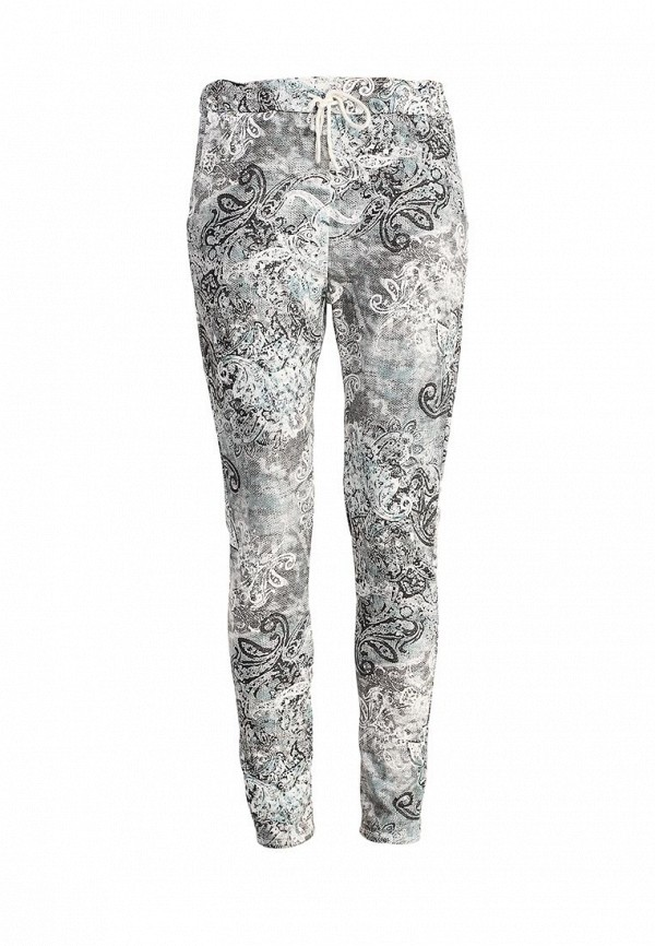 Женские спортивные брюки By Swan IT102: изображение 1