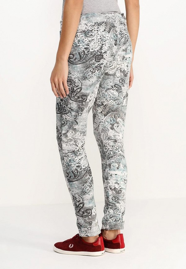 Женские спортивные брюки By Swan IT102: изображение 4