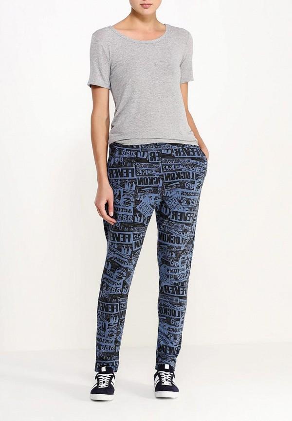 Женские спортивные брюки By Swan IT102: изображение 2