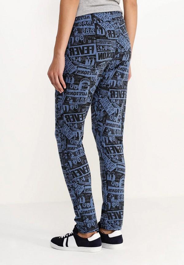 Женские спортивные брюки By Swan IT102: изображение 3