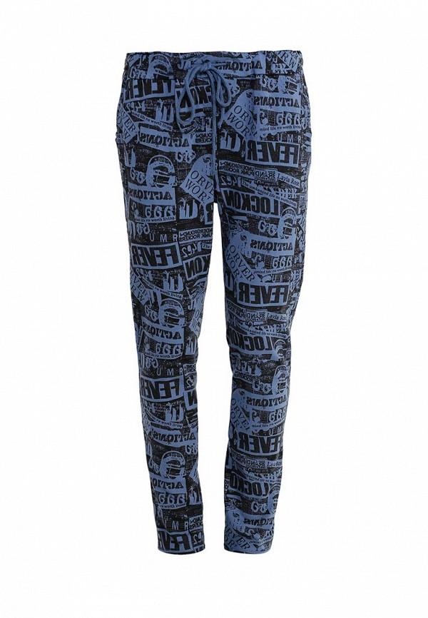 Женские спортивные брюки By Swan IT104: изображение 1