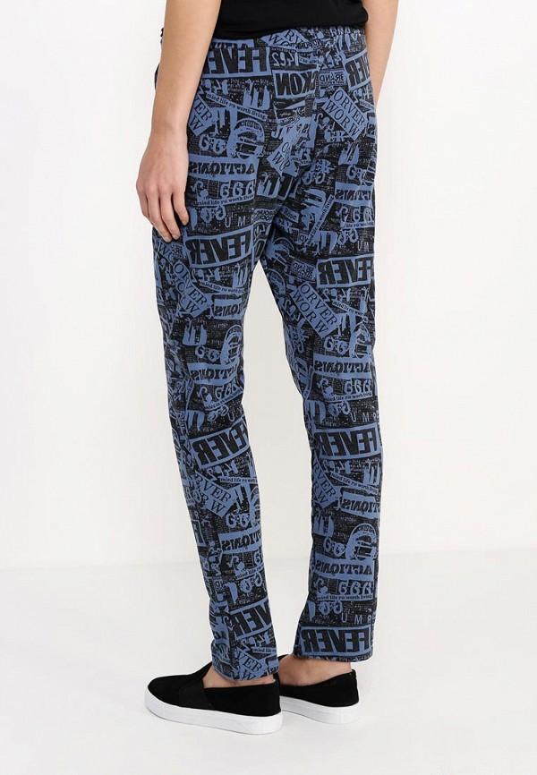 Женские спортивные брюки By Swan IT104: изображение 4