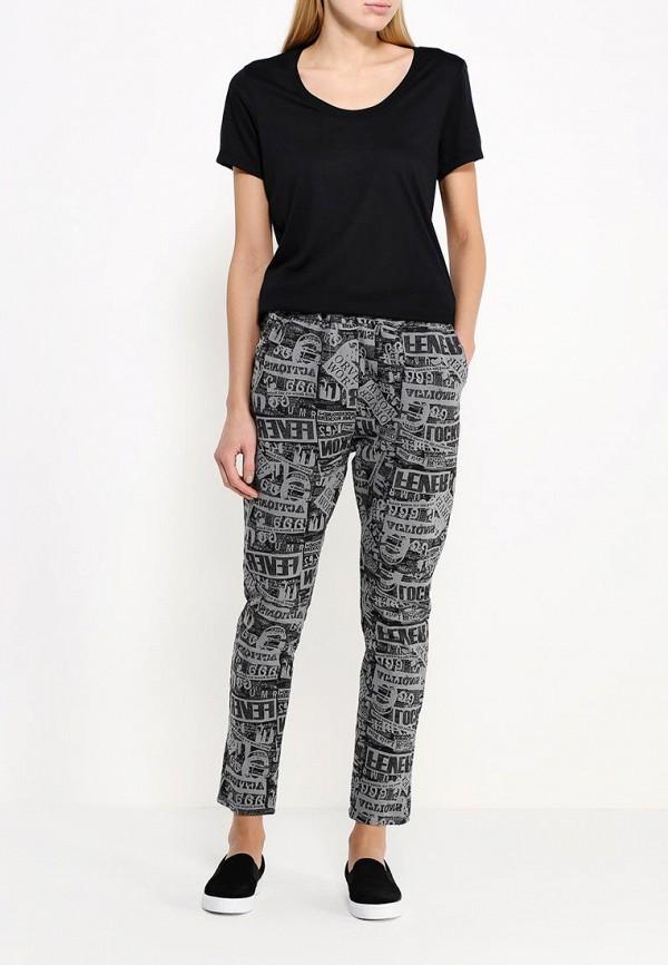 Женские спортивные брюки By Swan IT104: изображение 2