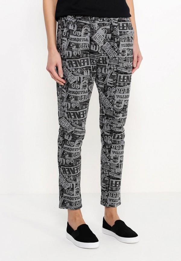 Женские спортивные брюки By Swan IT104: изображение 3