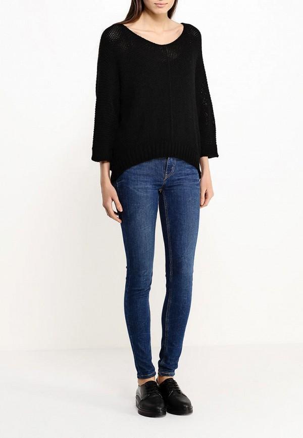 Пуловер By Swan IT106: изображение 2