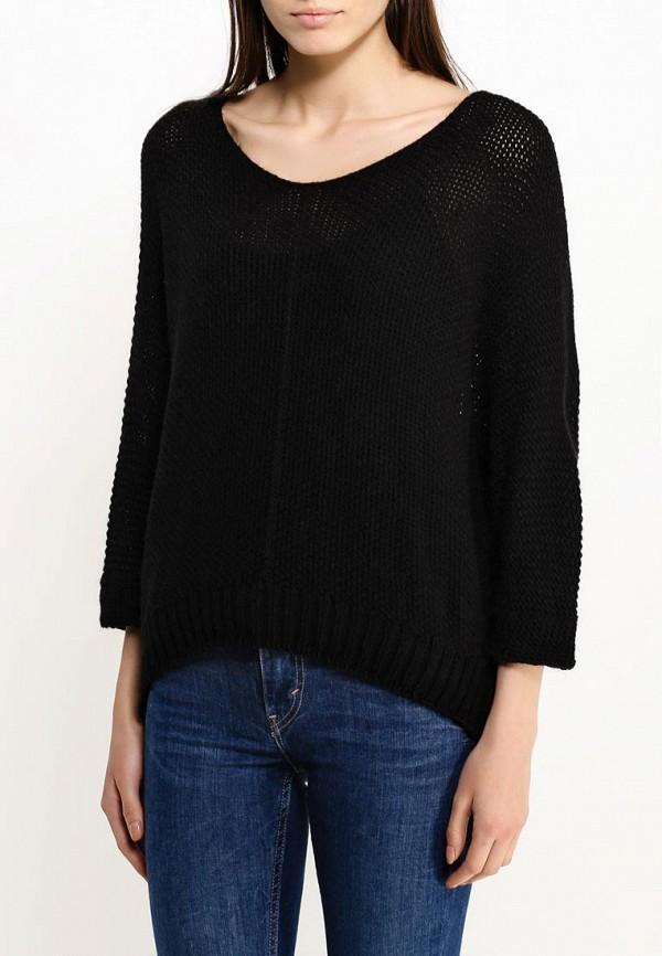 Пуловер By Swan IT106: изображение 3