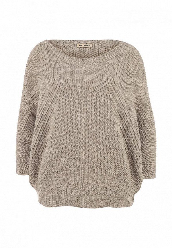 Пуловер By Swan IT106: изображение 1