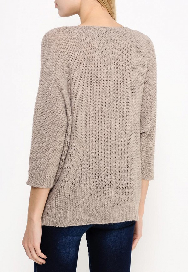 Пуловер By Swan IT106: изображение 4