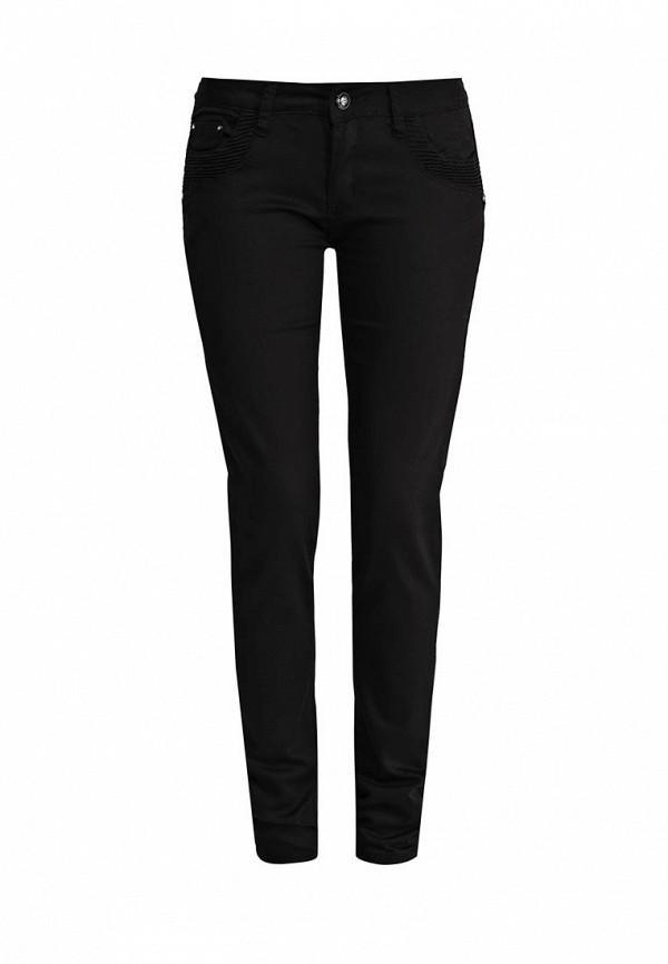 Зауженные джинсы By Swan 5080