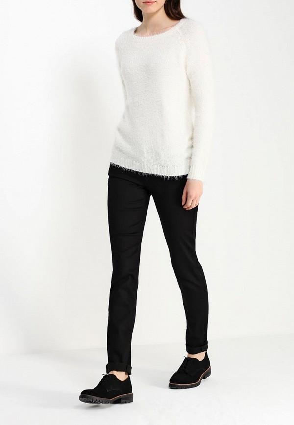 Зауженные джинсы By Swan 5080: изображение 2