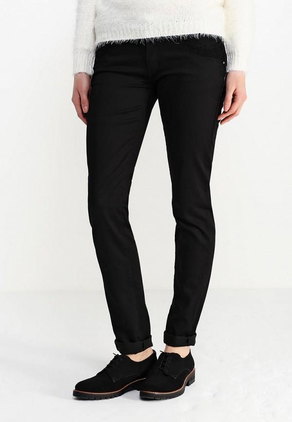 Зауженные джинсы By Swan 5080: изображение 3