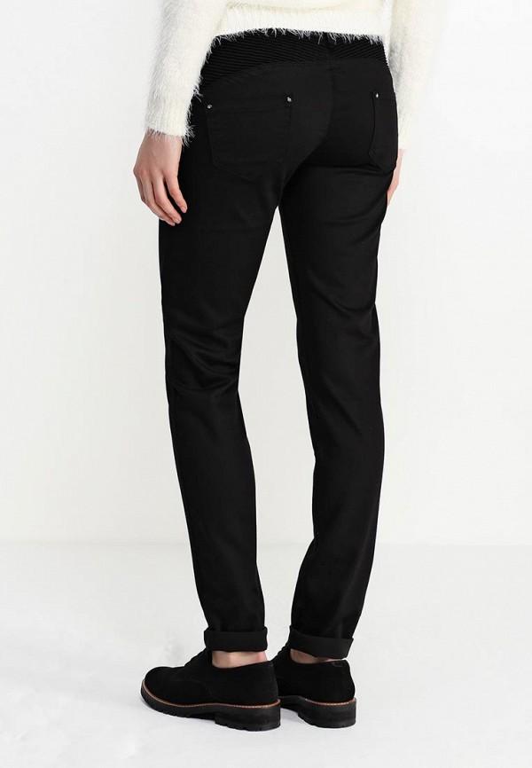 Зауженные джинсы By Swan 5080: изображение 4
