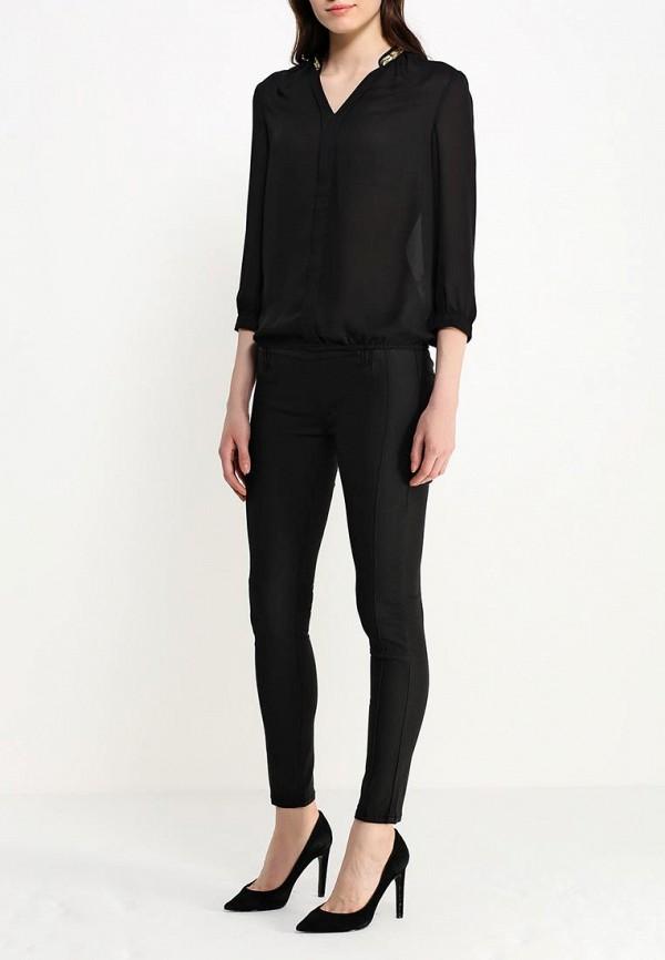 Зауженные джинсы By Swan 5092: изображение 2
