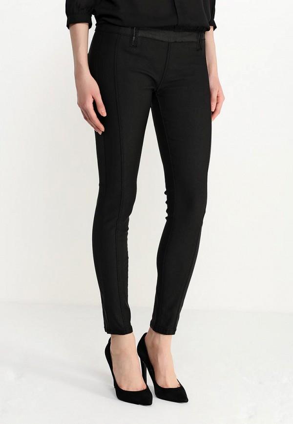 Зауженные джинсы By Swan 5092: изображение 3