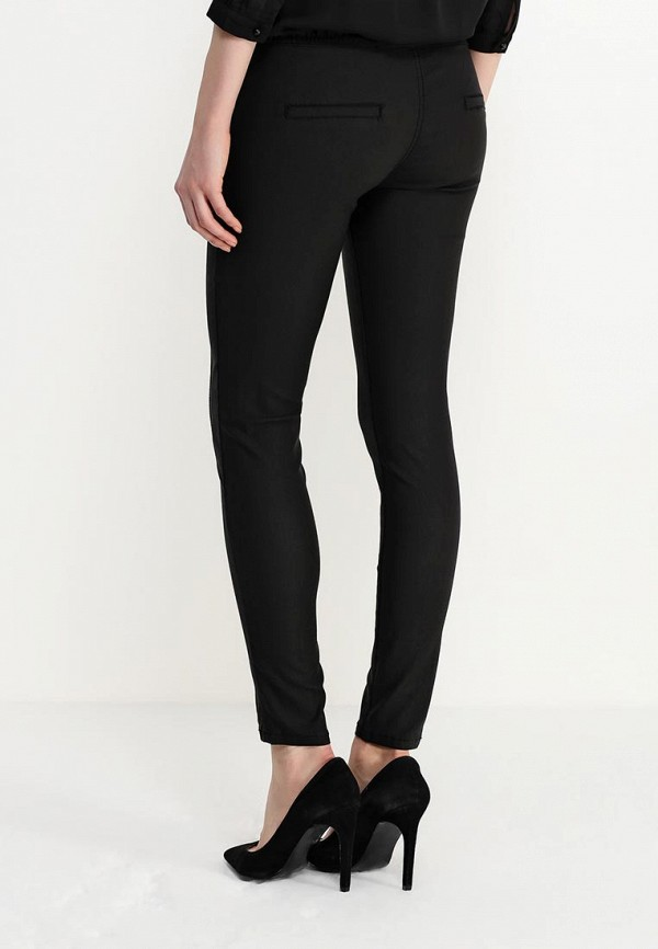 Зауженные джинсы By Swan 5092: изображение 4
