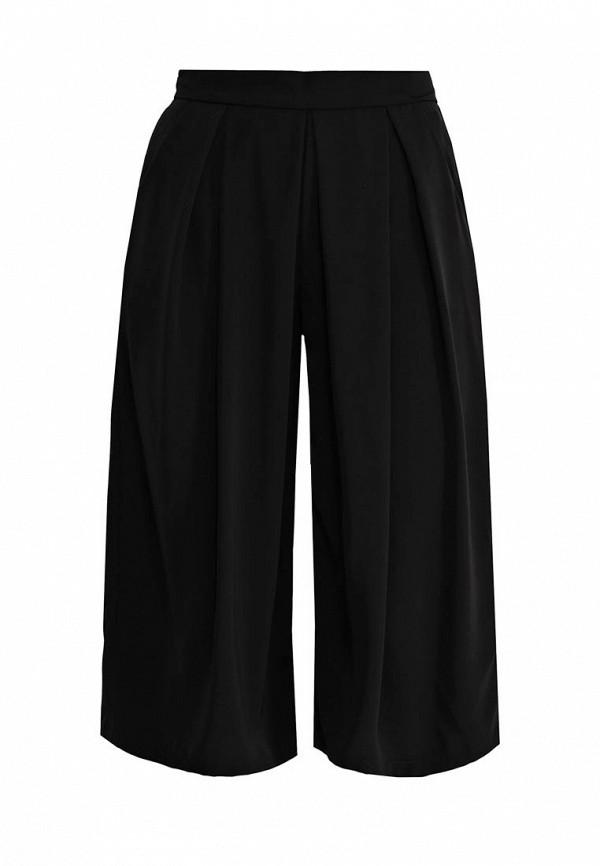 Женские широкие и расклешенные брюки By Swan 9434: изображение 1