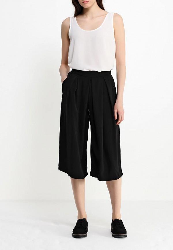 Женские широкие и расклешенные брюки By Swan 9434: изображение 2