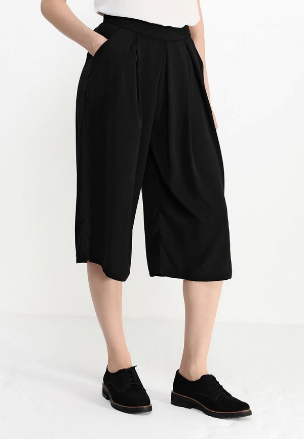 Женские широкие и расклешенные брюки By Swan 9434: изображение 3