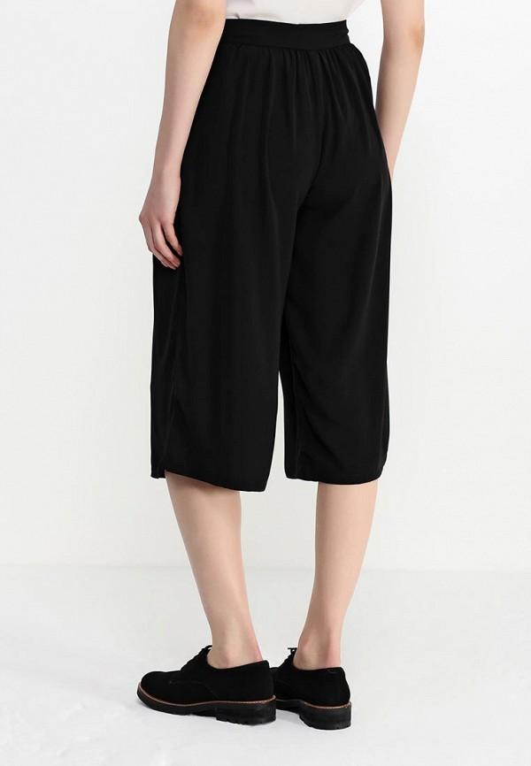Женские широкие и расклешенные брюки By Swan 9434: изображение 4