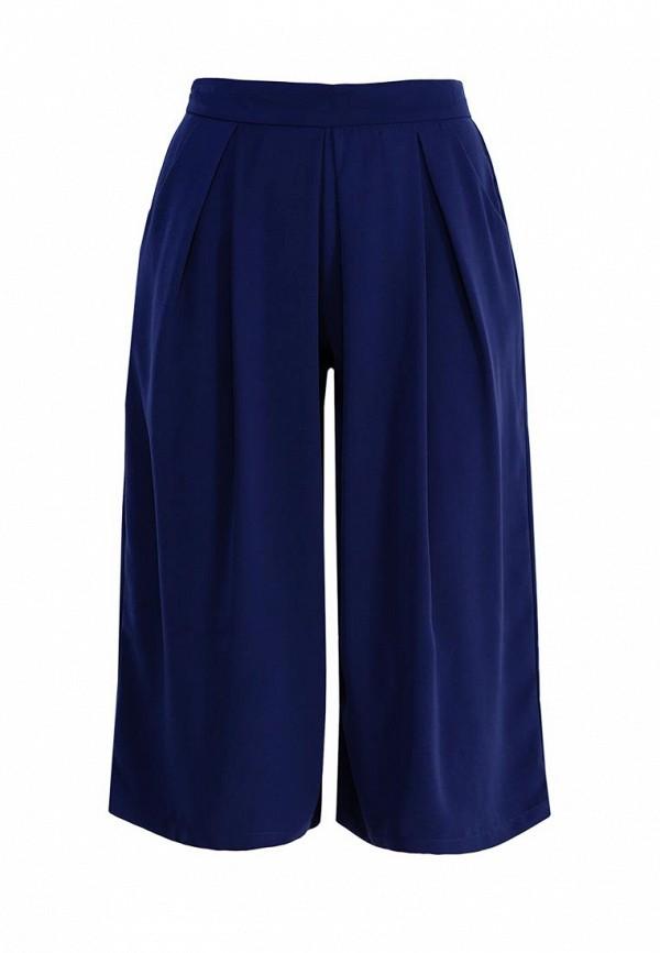 Женские широкие и расклешенные брюки By Swan 9434