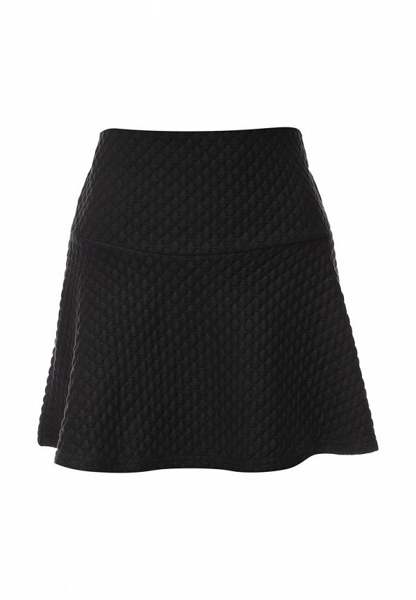 Широкая юбка By Swan BSP1038: изображение 1