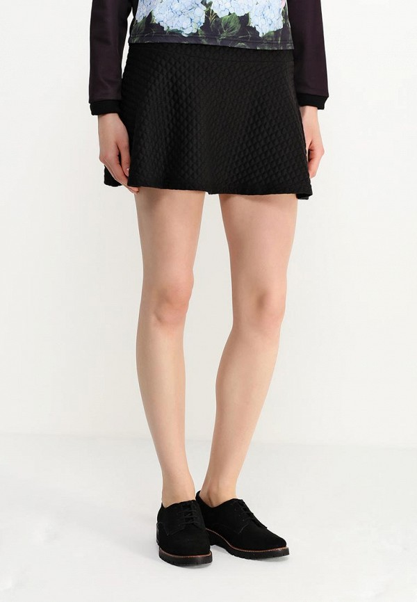 Широкая юбка By Swan BSP1038: изображение 4