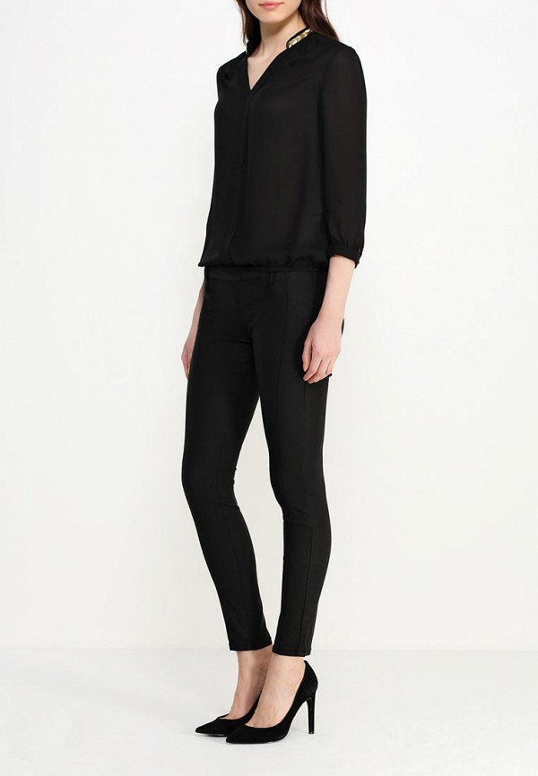 Блуза By Swan BSP1045: изображение 3