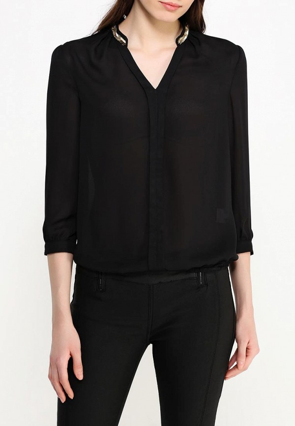 Блуза By Swan BSP1045: изображение 4