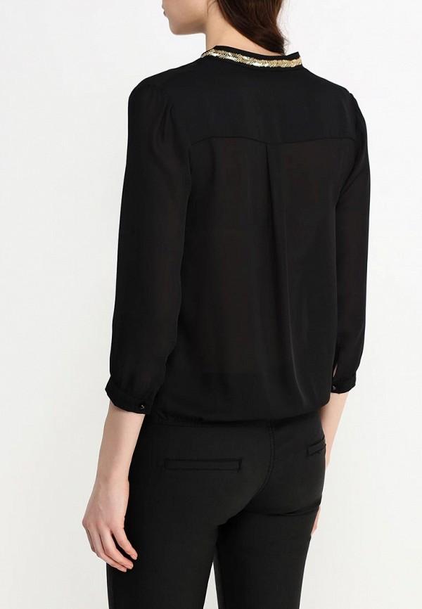 Блуза By Swan BSP1045: изображение 5
