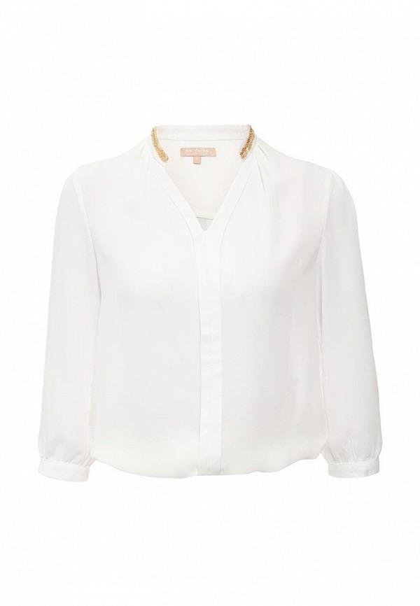 Блуза By Swan BSP1045: изображение 1