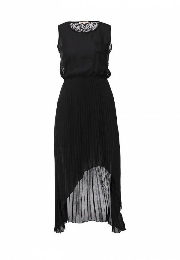 Платье-миди By Swan BSP1082: изображение 2