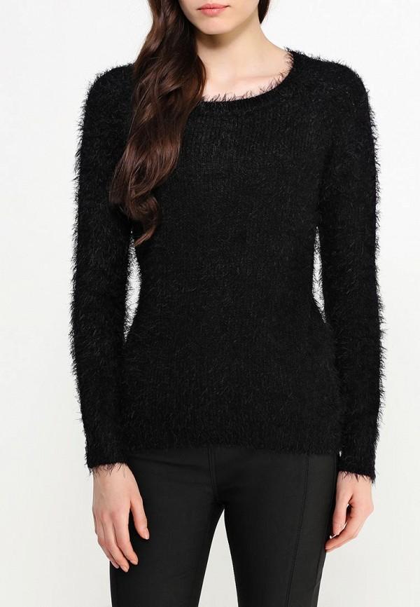 Пуловер By Swan JY001: изображение 4