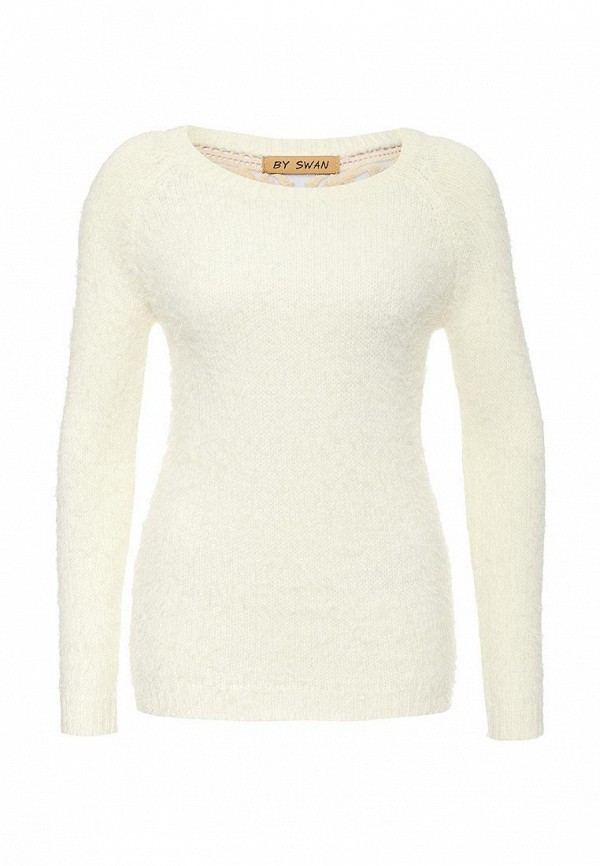 Пуловер By Swan JY001: изображение 2