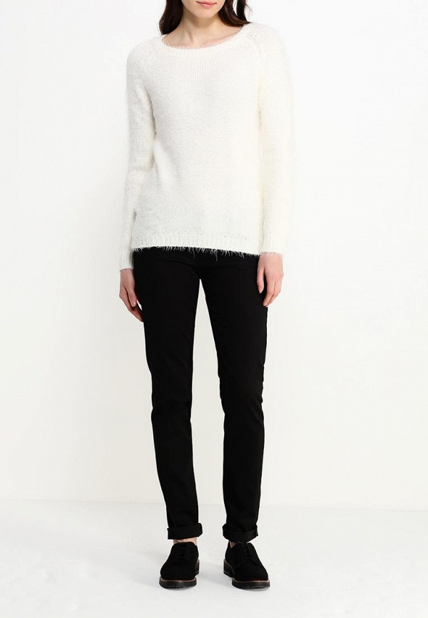 Пуловер By Swan JY001: изображение 3