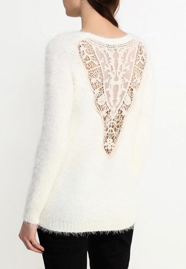 Пуловер By Swan JY001: изображение 5