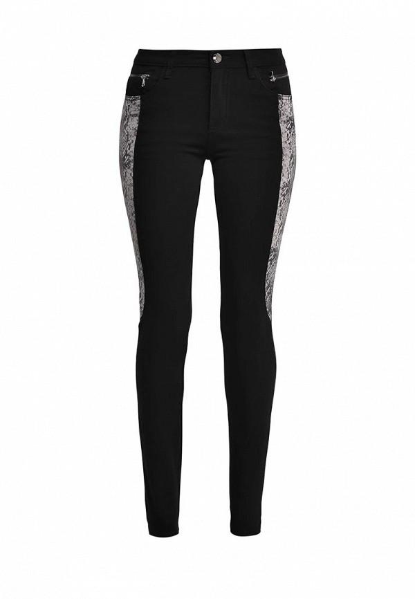Женские зауженные брюки By Swan 9287: изображение 1