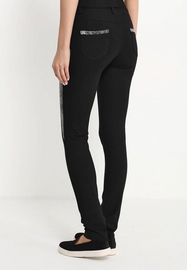 Женские зауженные брюки By Swan 9287: изображение 4