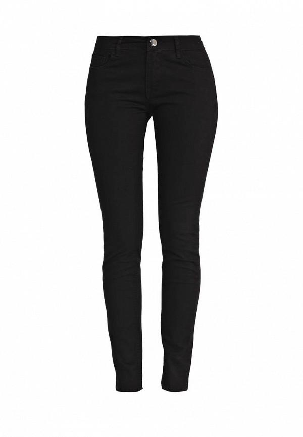 Женские зауженные брюки By Swan 5109