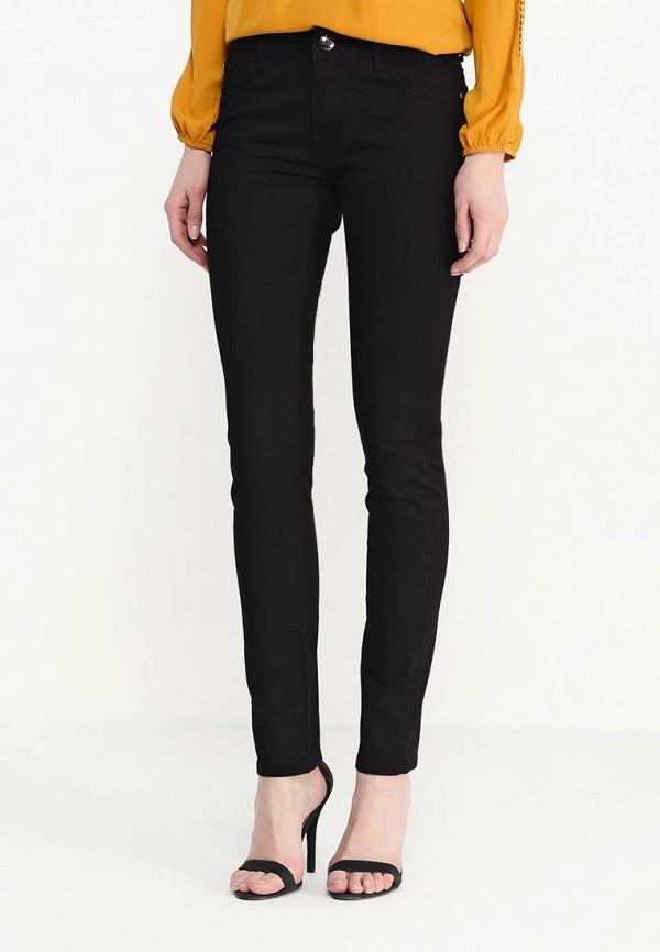 Женские зауженные брюки By Swan 5109: изображение 3