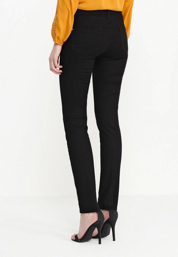 Женские зауженные брюки By Swan 5109: изображение 4