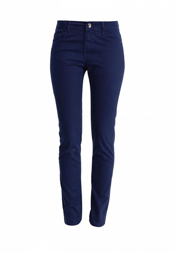 Зауженные джинсы By Swan 5109-3: изображение 1