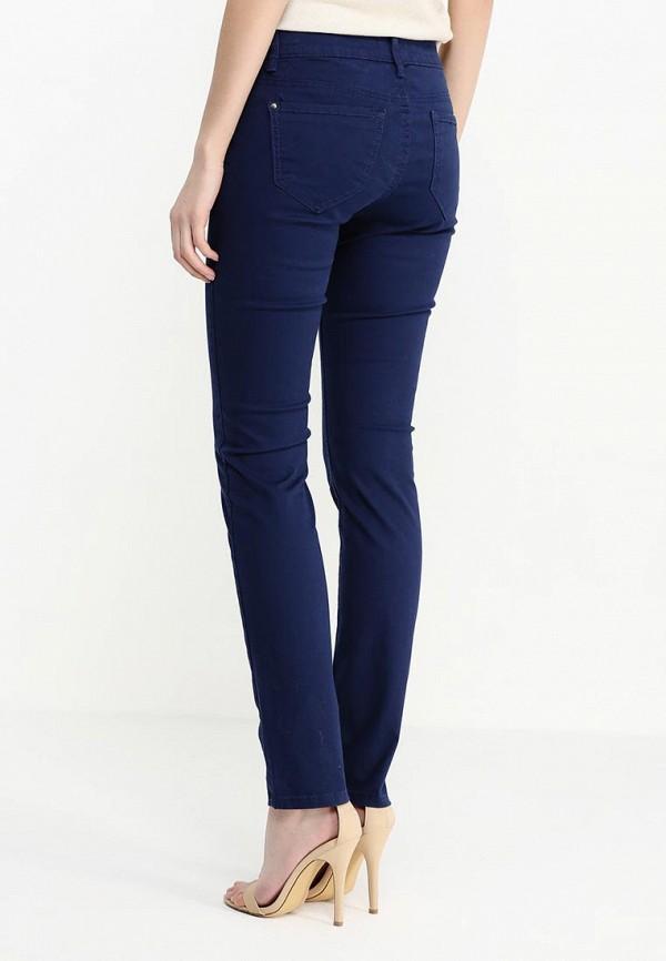 Зауженные джинсы By Swan 5109-3: изображение 4